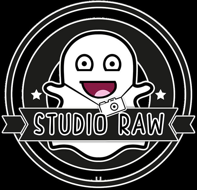 Studio Raw