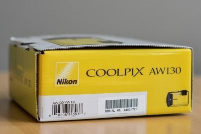 image-coolpix_desktop