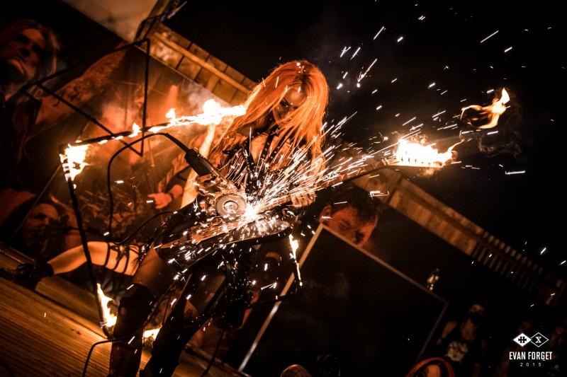 Photo de la journée de Dimanche par Evan Forget - www.evan-forget.fr / www.facebook.com/evanforget