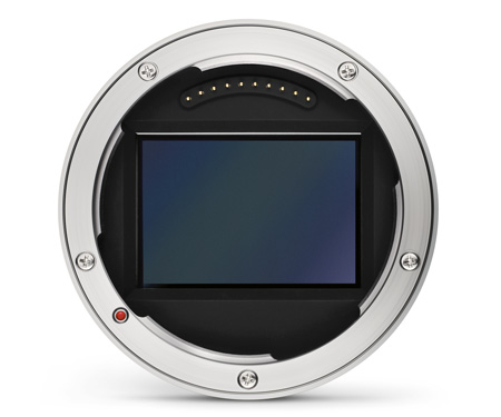 Leica-SL-Bayonet