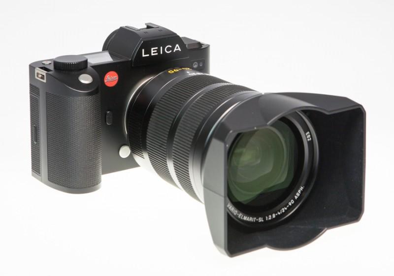 leica-sl-24-90mm