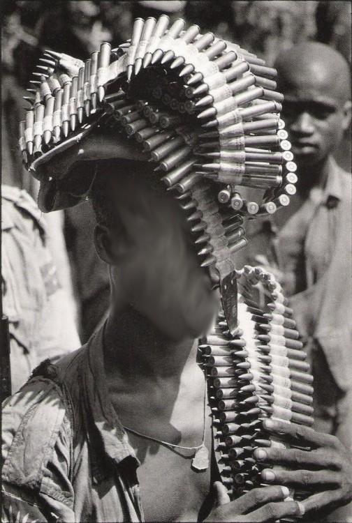 Biafra-flou