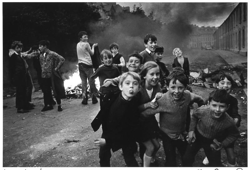 londonderry-1972