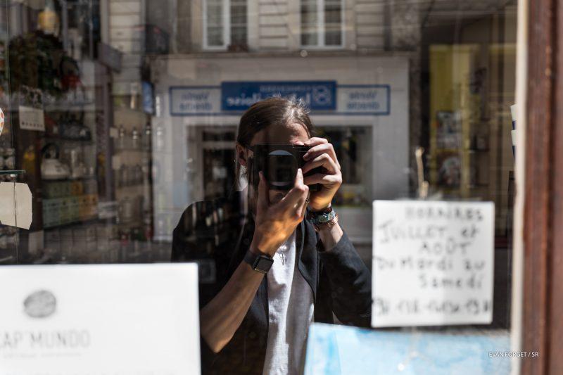 Evan Forget - 2016 - Photographe Nantes - Fujifilm X-Pro 2